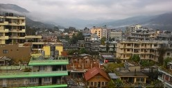 Best Pokhara Accommodation Choices - With Prices and Pictures