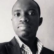 Makinde Olalekan profile image