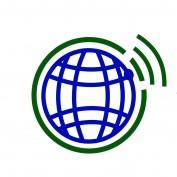 Aps Web Hub profile image