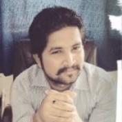 sam upadhyay profile image