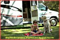 Why It's Important To Clean, Organize and Maintain RVs