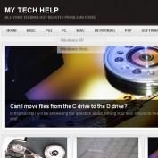 mytechhelp profile image