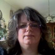 Terrielynn1 profile image