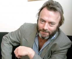 Mortality: A Memoir by Christopher Hitchens