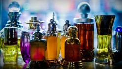 The Power Of Perfumes And Fragrances