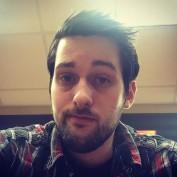 Texguitarist John profile image