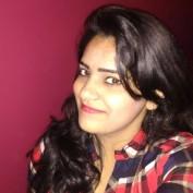 Deepika Lakhina profile image