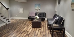 10 Best Ideas to transform the Basement into a Fun Space