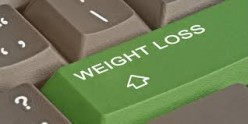 How to Choose an Online Weight Loss Program