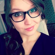 RachelBtravel profile image