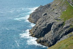 Put the Ring of Kerry On Your Itinerary