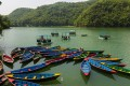 Pokhara Weather: Best and Worst Times to Visit Pokhara