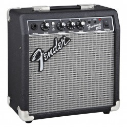 5 Portable Ways to Practice Guitar With an Amp