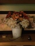 DIY: Fall Home Decor