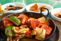 Top 10 Restaurants In Pokhara