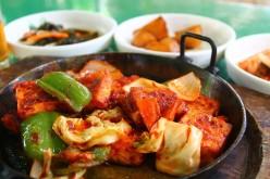 Top 10 Restaurants In Pokhara