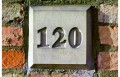 Fun Facts About the Number 120