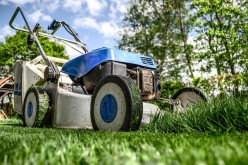 Lazy Gardener? No Problem!