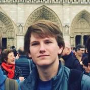 Tyler Koenig profile image