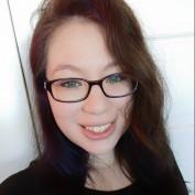 angiedrye profile image