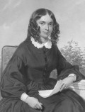 Elizabeth Barrett Browning's Sonnet 18