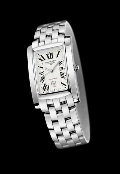 Longines DolceVita Men's