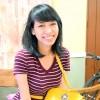 Jolina Landicho profile image