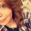 calreid profile image
