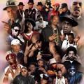 6 Greatest... Old Skool Hip Hop Songs