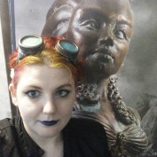 Sheryl Westleigh profile image