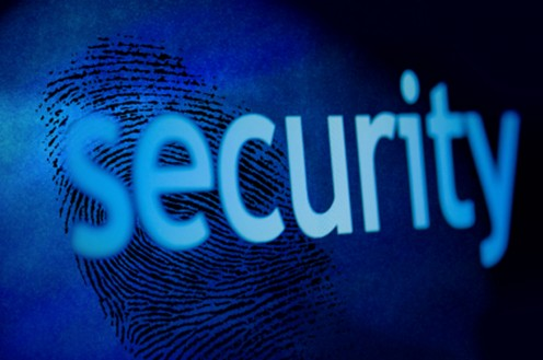 5 Security Quotes From Famous Influential People