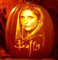 Celebrate Halloween by watching Buffy