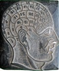Phrenology (A Victorian Science)