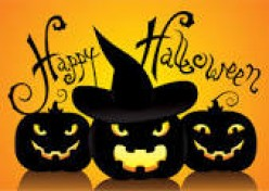 Halloween Trick or Treat Safety Tips