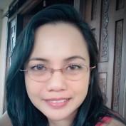 athena09 profile image