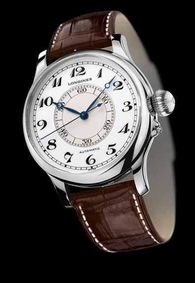 Longines Sports Legends