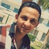 khaled7753 profile image