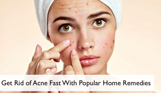 Acne is a popular skin disease. What causes it is unclear, but hormonal fluctuations seem to play a key role. It may get worse when infected by bacteria P. acne.