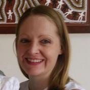 Ali80 profile image