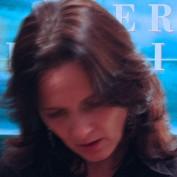 LiliMarlene profile image