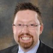 markcrossley profile image