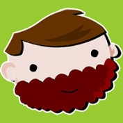 Alexander Mak profile image