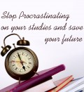 How to Stop Procrastinating and Start Studying