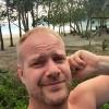 Nicko Maxwell profile image