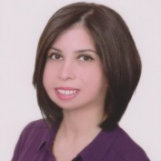 Yekeen Hussein profile image