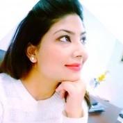 Surabhi Kaura profile image