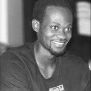jamesmpanga profile image