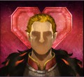 How to Romance Cullen in Dragon Age: Inquisition