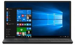 A Better OS - Alternatives to Windows 10