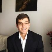 Chris Janowski profile image